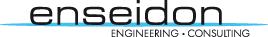 Enseidon GmbH – Meerbusch 2018 | Ihr Starker Partner, für Wasser, Abwasser und Infrastruktur